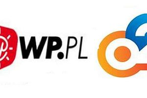 MCI kupuje 20 proc. udzia��w w Wirtualnej Polsce. Odst�pne za...