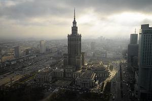 Malutki polski rynek prawdziwego luksusu. Najdro�szych mieszka� sprzedaje si� tyle, co kot nap�aka�