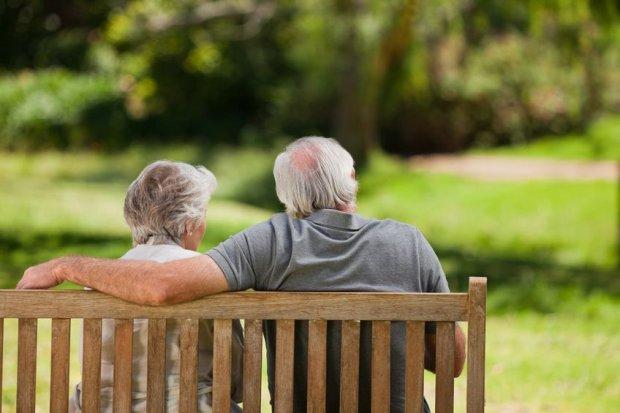 W Niemczech emerytura dla 70-latk�w?