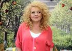Magda Gessler bezkonkurencyjna w sieci