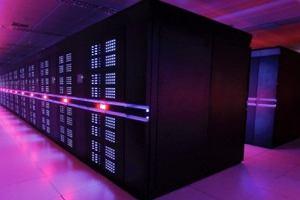 Boisz się ataku hakerów? Polski superkomputer z LAAC będzie cię chronić