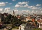 10 najpi�kniejszych polskich miast wed�ug Poland Sotheby's International Realty