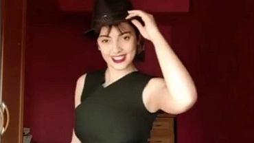 Maida Hodżabri