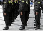 TK: przepisy o zwalnianiu z policji i stra�y po�arnej chorych na AIDS - niekonstytucyjne