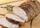 Przepisy na Wielkanoc - tradycyjne dania, przekąski i słodkości na świąteczny stół