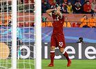 Serie A. Emre Can trafił do Juventusu. Niemiec wylądował w Turynie
