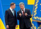"""""""Wspólna pamięć powinna nas jednoczyć"""". Apel polskich i ukraińskich organizacji pozarządowych"""