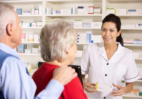 Darmowe leki dla seniorów - ustawa weszła w życie