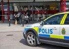 Szwecja: No�ownikowi z IKEI grozi�a deportacja