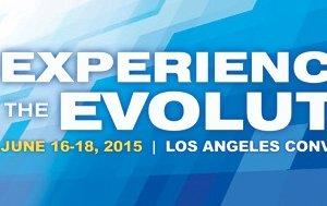 E3 2015 - Znamy daty konferencji i rozpocz�cia targ�w gier