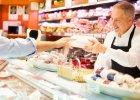 Wielkanoc bez w�dlin i bia�ej kie�basy? Nie przejdzie! Jak wybra� najlepsze produkty?