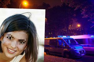 Zaginiona 22-latka z Warszawy odnalazła się. Była u swoich znajomych
