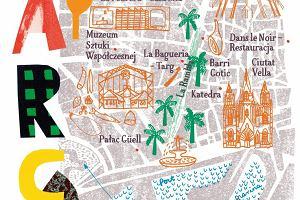 48 godzin w Barcelonie