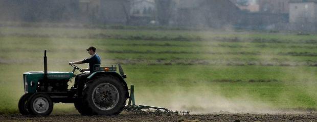 Ustawa o ziemi prowadzi do kontrolowania wszystkiego. Wbrew pozorom wcale nie dotyczy tylko rolników
