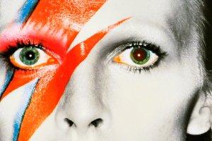 Krzyk za szybk� - David Bowie w Berlinie i inne rockowe wystawy. Udane?