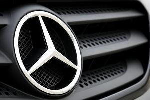 Mercedes-Benz Citan Kombi 109 CDI - test Moto.pl