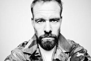 """Rinke Rooyens: """"W polskiej telewizji za mało jest prawdziwych rzeczy"""""""