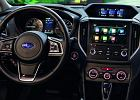 Wielka wtopa Subaru - akcja serwisowa na kilkaset tysięcy aut!