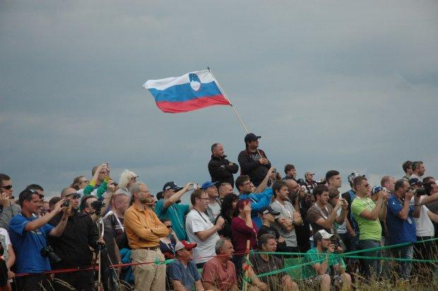 71. Rajd Polski 2014, OS 16 Chmielewo