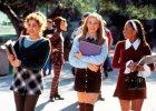 10 trendów, które kochałyśmy w latach 90. (i o których wolałybyśmy dziś zapomnieć)
