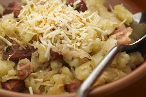 Słowacja. Kuchnia słowacka - co zjesz u naszych południowych sąsiadów?