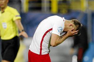 Euro U-21. Co urodzi mecz z Anglią