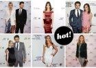 Aktorki i modelki na Festiwalu Filmowym Tribeca - jak wygl�da�y?