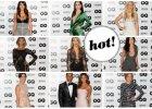 Gala GQ: Kontrowersyjna kreacja Kim Kardashian, efektowny look Rity Ory czy g��boki dekolt Jessie J - kt�ra stylizacja robi�a najwi�ksze wra�enie?