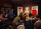 Wyborcza na �ywo. Puto i Szczerek o Polsce i politykach