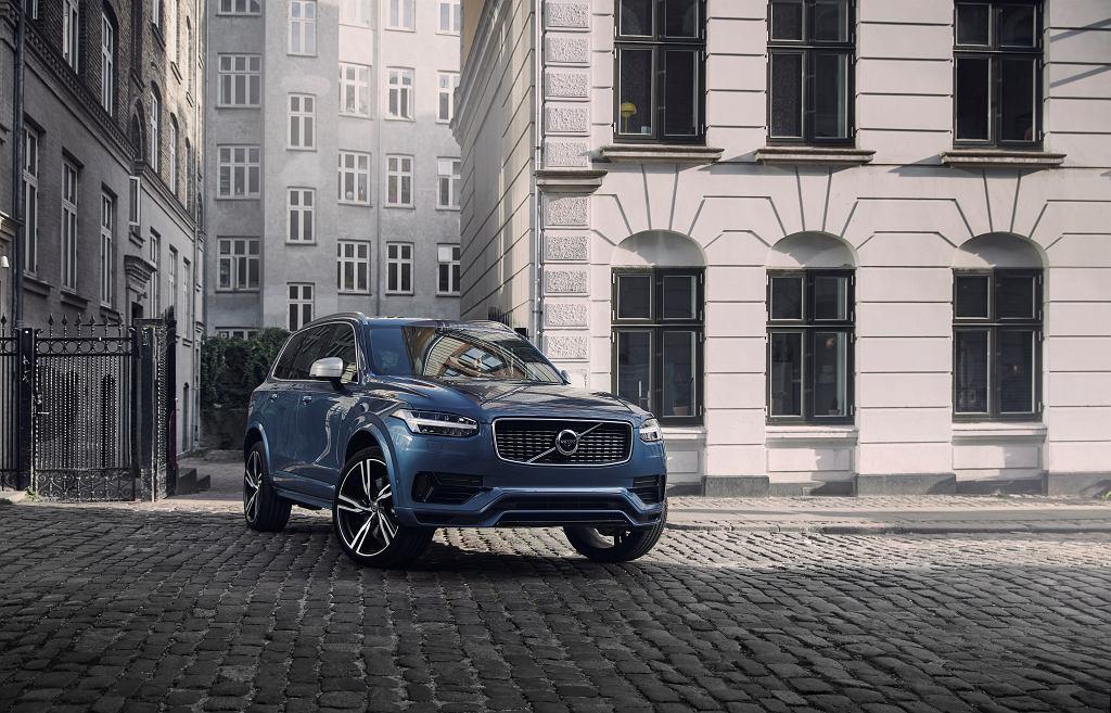 Zdjęcie numer 1 w galerii - Największy rynek motoryzacyjny na świecie przymierza się do zakazu produkcji i sprzedaży aut z silnikiem spalinowym