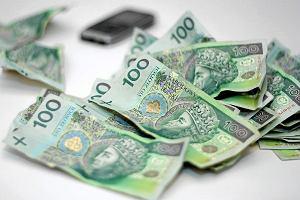 Polskie firmy dotkni�te rosyjskim embargiem dostan� 500 mln z�