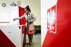 Jak Platforma Obywatelska, Nowoczesna i PiS szykują się do wyborów samorządowych? Walka o być albo nie być
