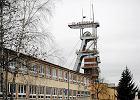 Kolejny wstrząs w Polkowicach. To szyb kopalni Rudna
