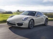 Wydanie weekendowe | Z archiwum moto.pl | Wiemy ile Porsche zarabia na jednym aucie