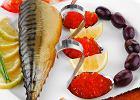 Jak jeść ryby? Dietetyk podpowiada! cz.II