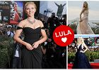 15 najpi�kniejszych kreacji gwiazd prosto z Festiwalu Filmowego w Wenecji [ZDJ�CIA]