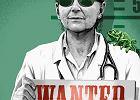 Doktor Linda powraca. Śledzimy internistkę i oszustkę, która ośmiesza polską służbę zdrowia