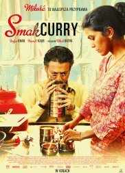 Smak curry - baza_filmow