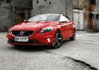 System Volvo on Call dostępny w Polsce