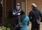 Kolejna operacja antyterrorystyczna w Australii. Aresztowano 23-latka
