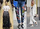 zdj. vogue.com, fashionclue.net