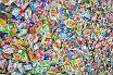 Segregacja śmieci - miniatura