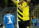 Liga Mistrzów. Niemieckie media: Piszczek wypada na minimum cztery tygodnie
