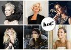 Gwiazdy i kosmetyki, czyli kampanie z 2014 roku, dzi�ki kt�rym mia�y�my ochot� wydawa� na kosmetyki jeszcze wi�cej pieni�dzy