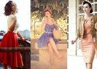 Inspiracje z lat 50. - zobacz, co Ci si� przyda, aby stworzy� modny vintage look