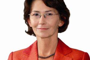 Ewa Filipiak, PiS