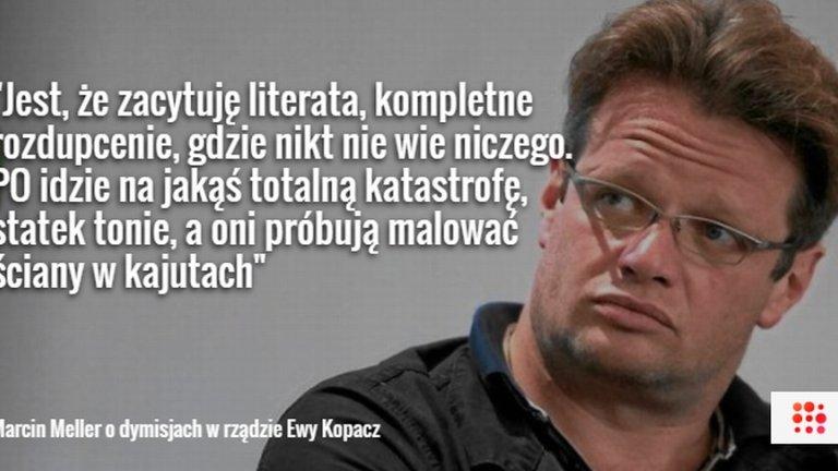 Meller Marcin