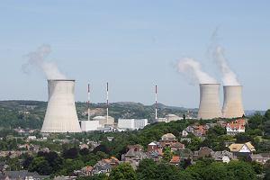 Elektrownia atomowa na Białorusi straszy Europę. Mamy czego się bać?