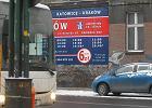 Autobusowa wojna cenowa. Tylko 6 zł za bilet do Krakowa