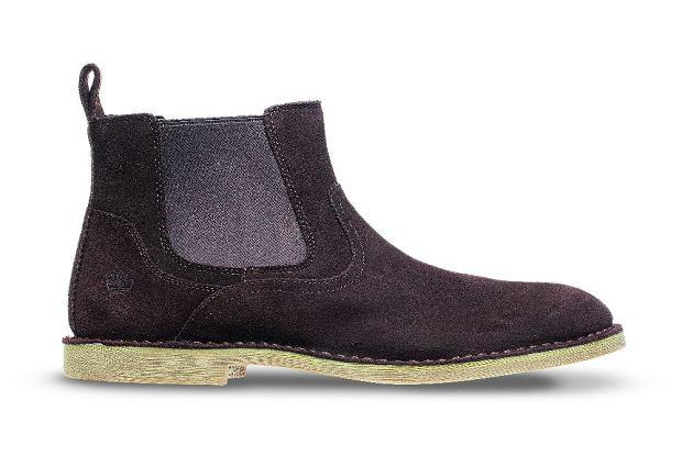 5d1bd2eb84c7d Zdjęcie numer 11 w galerii - Sztyblety: eleganckie męskie buty na zimę